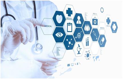 医疗RPA,提升医院病患满意率的关键插图