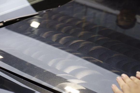 高端洗车服务所需产品均为史维克斯斋魔阿达姆斯等