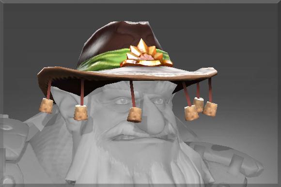 DOTA2软木帽和软木披风值得入手吗?DOTA2火枪手混搭推荐