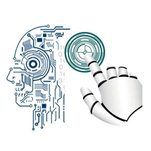 RPA赋能智能时代下的快管理已来临!插图(1)