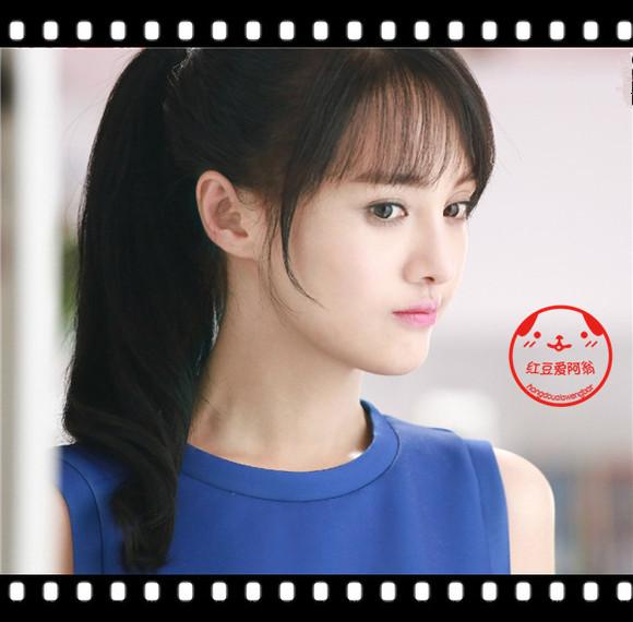 灵珠仙乐图片_【图片】【红豆的童话】颜值巅峰对决,你最喜欢哪个阶段的她 ...
