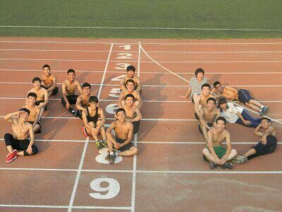 体育生训练_9