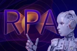RPA 在中国的现状怎么样插图