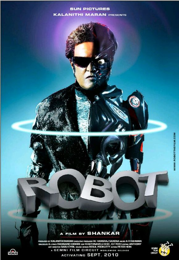 宝莱坞机器人之恋3_【图片】171228★科幻《宝莱坞机器人之恋》BD1080P中字【my的资源 ...