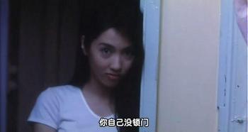 小结巴和陈浩南图片_【图片】还有谁记得《古惑仔》里的陈浩南和小结巴的?【电影 ...
