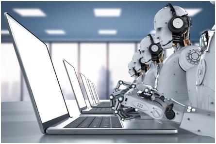 RPA与人工智能:不得不说的秘密与关系插图