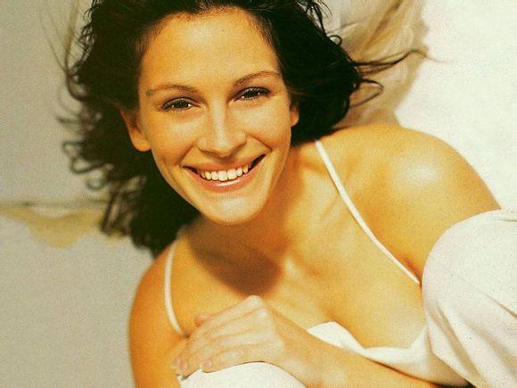 好莱坞女巨星排行榜_【图片】2003-2013 好莱坞女演员收入排行榜【奥斯卡吧】_百度贴吧