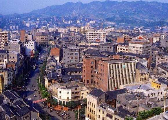 大连拉拉吧_【图片】重庆直辖前,江北县PK万县市【西南吧】_百度贴吧