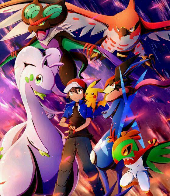 kalos region pokemon coloring pages - photo#18