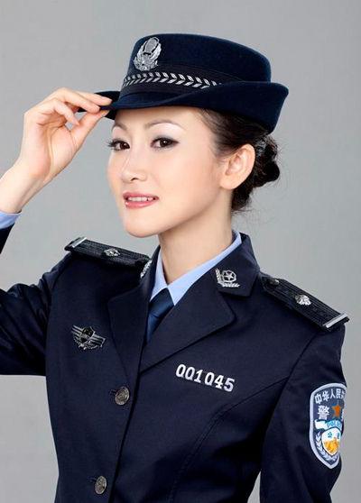 静海吧_10.李青曼(纪曼曼)李龙基的养女,李韵婷的妹妹,冰山美人 ...