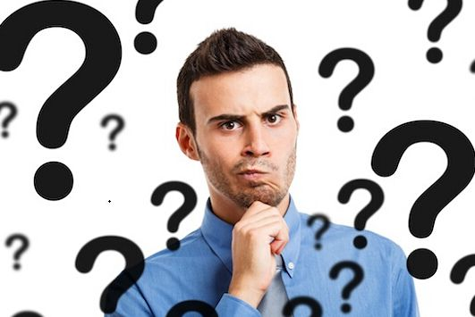抖音自己看加浏览量吗,抖音自己播放算次数吗,抖音播放次数怎么算