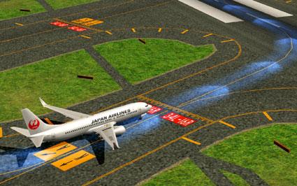 ダウンロード版|ぼくは航空管制官 3DS/エアポー …