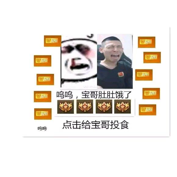 国网畅通渭县供电公司:秋检工干美满完成