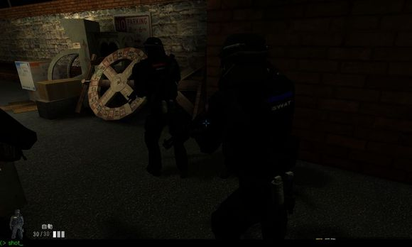 swat4下载_回复(2) 收起回复