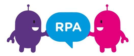 RPA 在中国的现状怎么样插图(1)