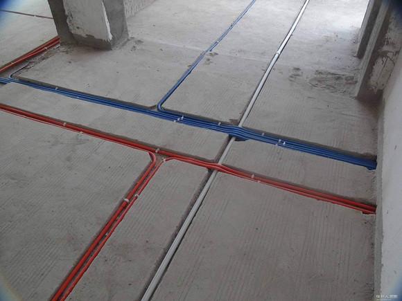 水电改造材料价格_水电改装是装修过程中的最重要的工程,安装不到位会在日后 ...