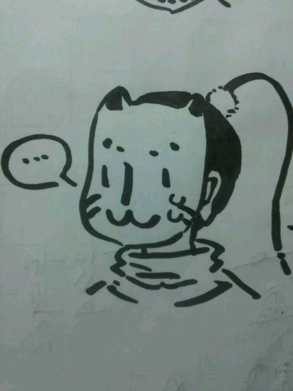 怪物大师夏莲_是不是很可爱啊| ू•ૅω•́)