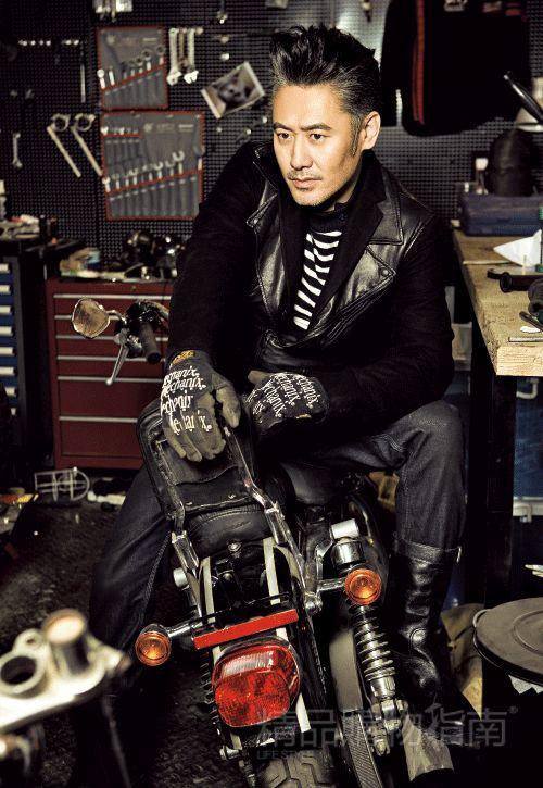 百度屠岸贾_精品购物指南2012年第94期(图片)_吴秀波吧_百度贴吧