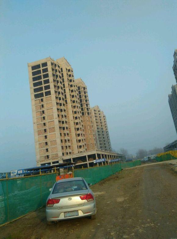 太和县规划图_2017年太和县城市建设思路【阜阳崛起吧】_百度贴吧