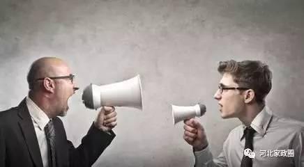 万博体育matext下载上户时,这五句话千万不能说!-晨心万博manbext手机官网