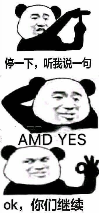 AMD显卡驱动完全尊龙游戏娱乐卸载方式【amd吧】