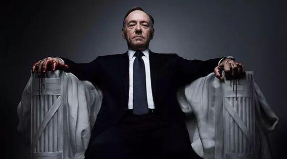 奈飞Netflix上的五部超高分美剧,一定不要错过!-Netflix奈飞网