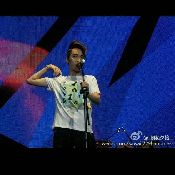 苏打绿的歌雨什么_【图片】【蝴蝶蜕变】你听苏打绿的第一首歌是什么~【吴青峰吧 ...