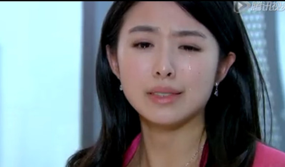 湖南卫视节目预告片_【图片】看了《因为爱情》的终极预告片,大家有什么要说的 ...