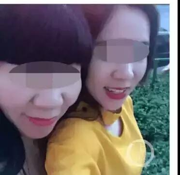 哈哈尔滨师范父亲学零碎尸案:母亲女惨遭分尸