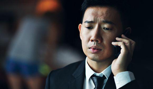 战争片演员男图片_【图片】华语男演员演技排行榜(搬砖)【中国电影吧】_百度贴吧