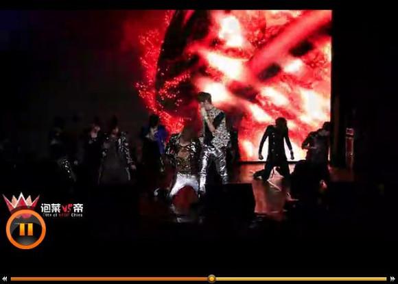 exo王道文现实背景_【图片】EXO¤『120409┃盖楼』给牛鹿暗粉JQ盖楼【exo王道吧】_百度