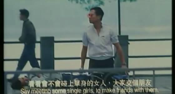 图解小兔gaara吧_【图解】1995《广州杀人王之人皮日记》解析一个变态的不归路UP-G ...