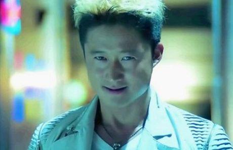 刘华强表情图片_top42:杀手——吴京;那个穿着一身白衣服,头发上面染黄的杀手 ...