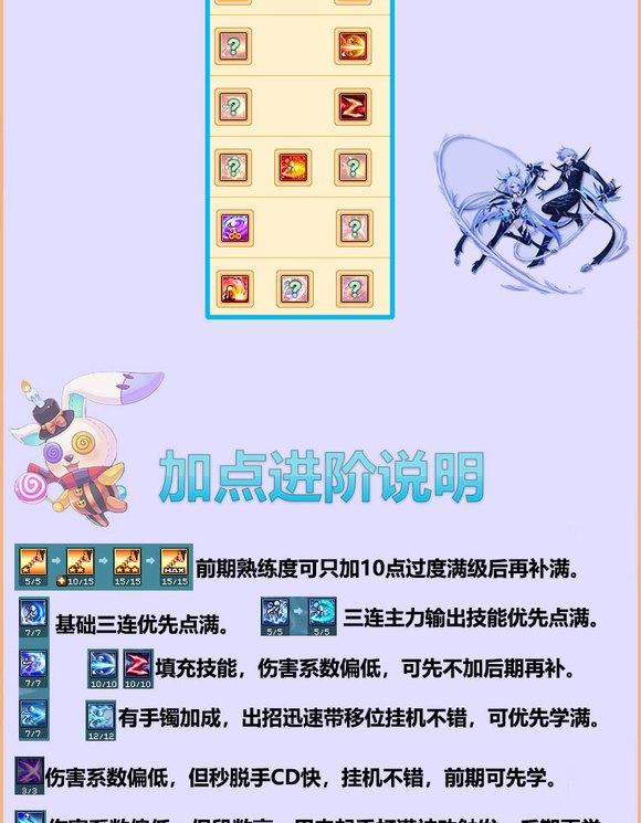 彩虹岛剑师_回复(3) 收起回复