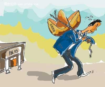 建设银行创业小额担保贷款利率