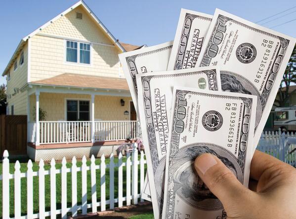 贷款什么时候放款