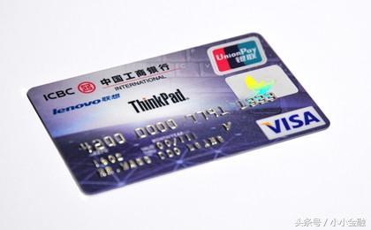 经常使用最低还款额还款,信用卡还能提额吗?