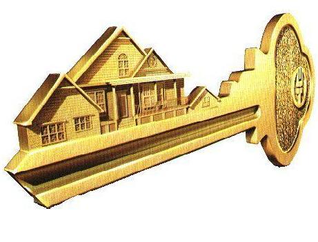 四种情况下申请房产抵押贷款易遭拒