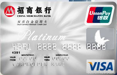 2018最新信用卡排名,盘点免年费又好用的信用卡......