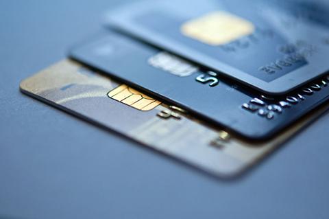 信用卡提前还款
