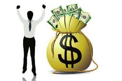 月费率和月利率是一个概念吗,有何区别?