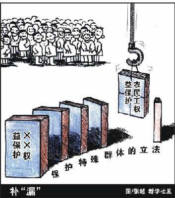 农民工医疗保险
