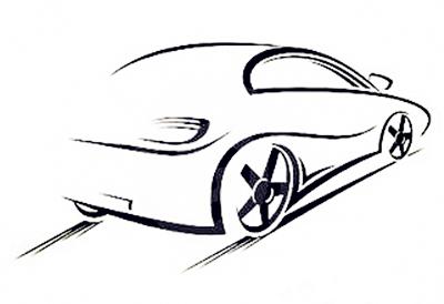 汽车金融公司贷款条件