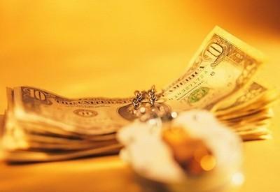 股权质押融资流程及所需资料