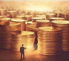 贷款知识|大额消费贷款如何办理