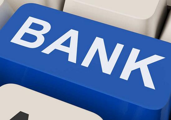 银保监会王兆星:将考核银行小微企业贷款利率 - 金评媒