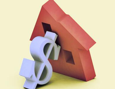 银行贷款利率