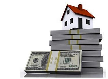 办理房产抵押贷款要牢记4点