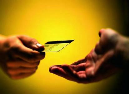 贷款担保公司2分利息怎么算?