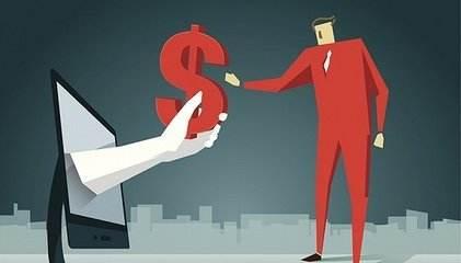 最全!银监会首谈现金贷监管七大原则1